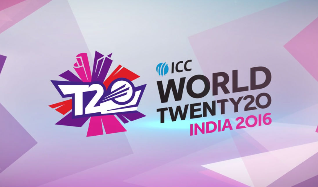 Teams Expected To Reach ICC T20 WC Semifinals