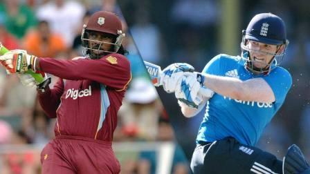 World T20 2016 West Indies vs England Final Live Match