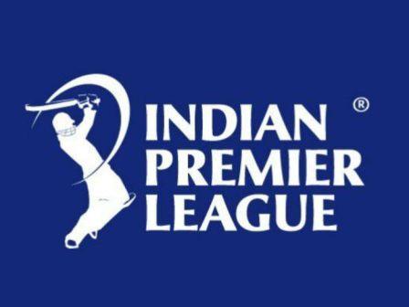 Indian Premiere League IPL 9 Timetable 2016